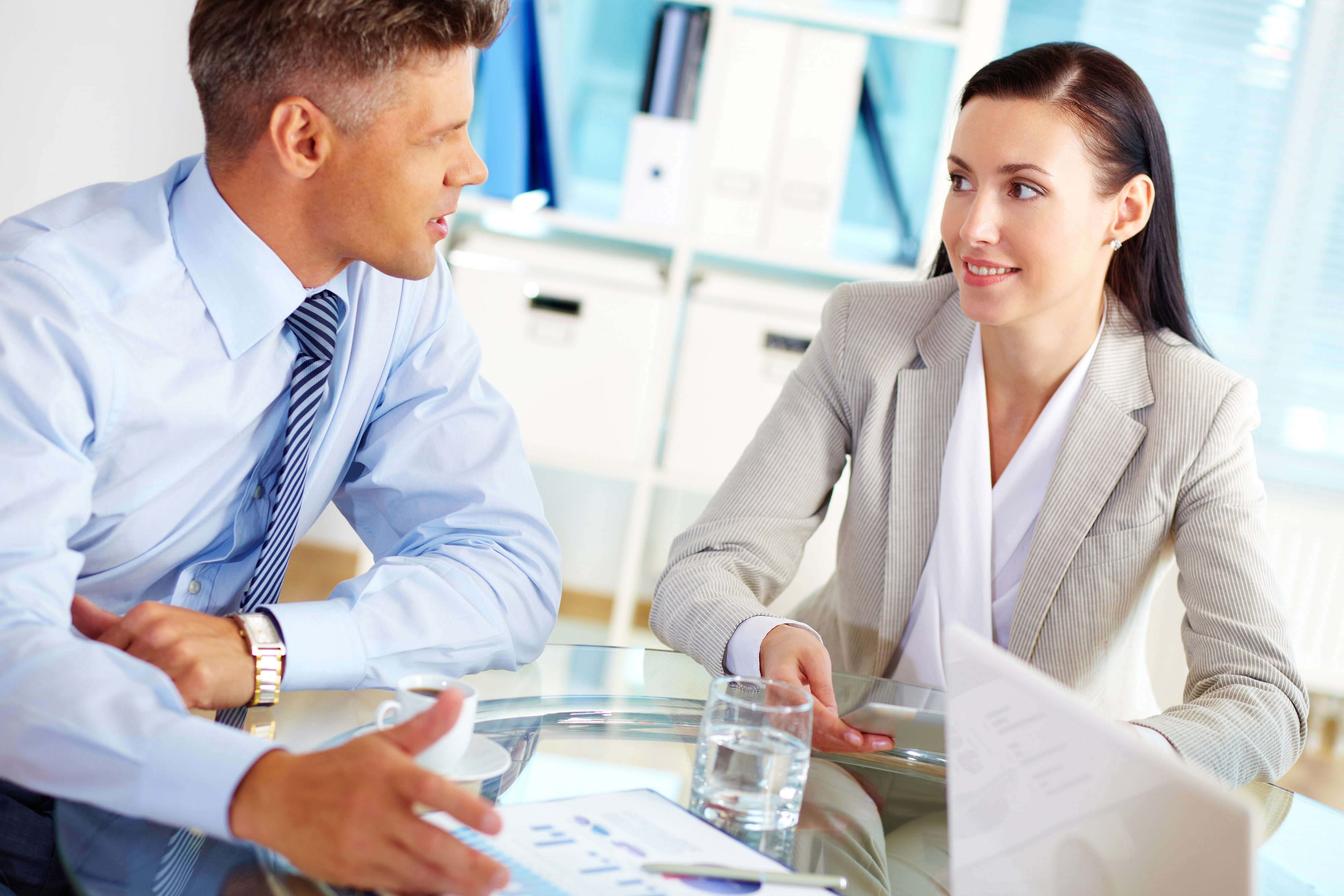 Working Capital Loans for any Industry