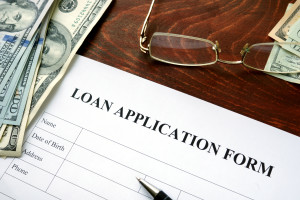 5 Questions to Ask Before Getting a Practice Loan