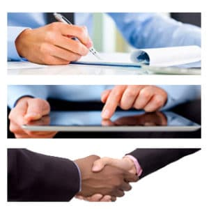 dental practice financing saves client